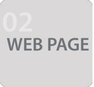เว็บไซต์สำเร็จรูป-การออกแบบเว็บไซต์ : by Ninenic website builder software