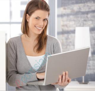 เว็บไซต์สำเร็จรูป NineNIC มาพร้อมกับเอกสารและคู่มือแนะนำการใช้งาน  ด้วยการอธิบายไว้ด้วยวิธีง่ายๆในการทำความเข้าใจ และยังมีหน้าจอมากมายที่จะช่วยคุณได้